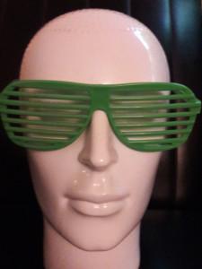 lunettes castaner optique