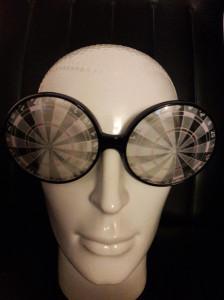 lunettes cibles bis